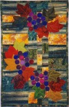 Quilts made in recent years